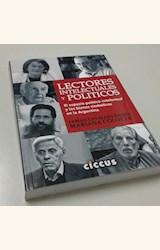 Papel LECTORES INTELECTUALES Y POLÍTICOS