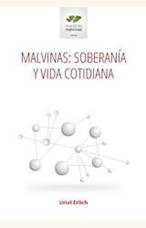 Papel MALVINAS: SOBERANIA Y VIDA COTIDIANA