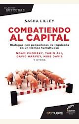 Papel COMBATIENDO EL CAPITAL