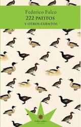 Papel 222 PATITOS Y OTROS CUENTOS