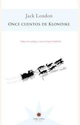 Papel ONCE CUENTOS DE KLONDIKE