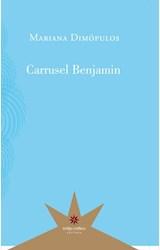 Papel CARRUSEL BENJAMIN