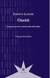 Papel ONETTI