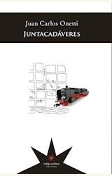 Papel JUNTACADÁVERES