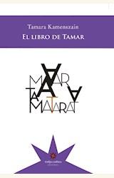 Papel EL LIBRO DE TAMAR