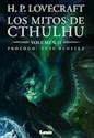 Libro Los Mitos De Cthulhu Vol 2