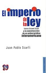 Papel EL IMPERIO DE LA LEY Y LA CONSTRUCCION DE UN ORDEN JURIDICO INTERAMERICANO