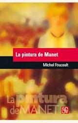Papel LA PINTURA DE MANET