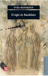 Papel EL SIGLO DE BAUDELAIRE