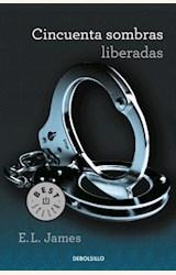 Papel CINCUENTA SOMBRAS LIBERADAS (III)