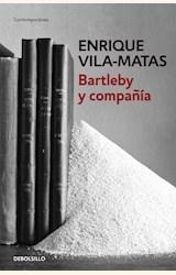 Papel BARTLEBY Y COMPAÑIA