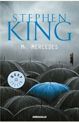 Papel MR. MERCEDES
