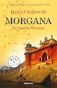 Libro Morgana