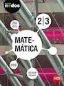 Libro Matematica 2/3