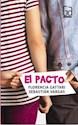 Libro El Pacto