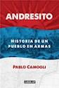 Libro Andresito