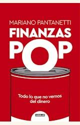 Papel FINANZAS POP
