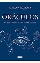 Papel ORACULOS