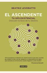 Papel ASCENDENTE, EL