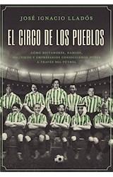 E-book El circo de los pueblos