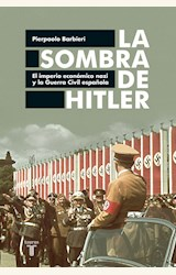 Papel LA SOMBRA DE HITLER