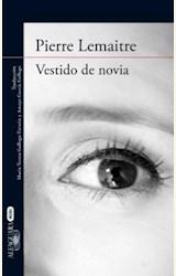 Papel VESTIDO DE NOVIA