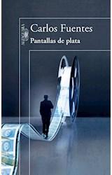 Papel PANTALLAS DE PLATA