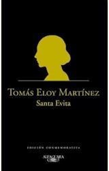 Papel SANTA EVITA (EDICION CONMEMORATIVA)