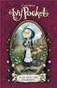 Libro Ivy Pocket Y El Secreto Del Diamante