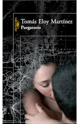 E-book Purgatorio