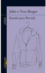 Papel RONDO PARA BEVERLY