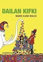 Libro Dailan Kifki (Vintage)