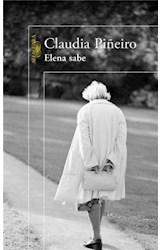 E-book Elena sabe