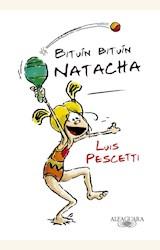 Papel BITUIN BITUIN NATACHA