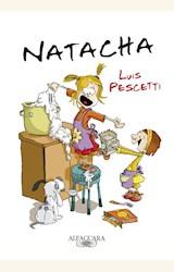 Papel NATACHA
