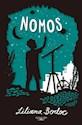 Libro Nomos (Elementales 4)
