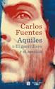 Libro Aquiles O El Guerrillero Y El Asesino