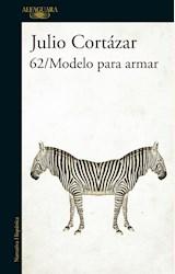 Papel 62/ MODELO PARA ARMAR
