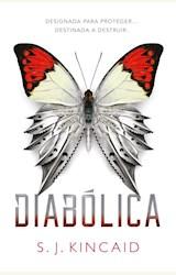 Papel DIABOLICA