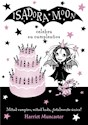 Libro Isadora Moon Celebra Su Cumpleaños