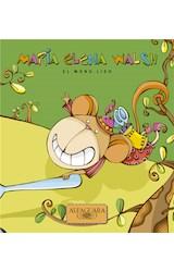 E-book El mono liso