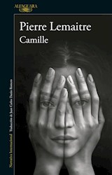 Papel CAMILLE