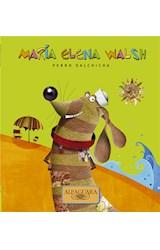 E-book Perro salchicha