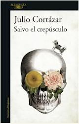Papel SALVO EL CREPUSCULO