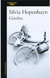E-book Ginebra