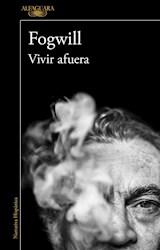 Papel VIVIR AFUERA