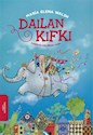 Libro Dailan Kifki