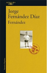 Papel FERNANDEZ