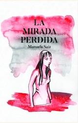 Papel MIRADA PERDIDA, LA
