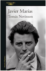 Papel TOMAS NEVINSON